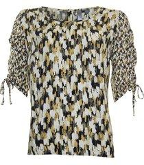 blouse 113199