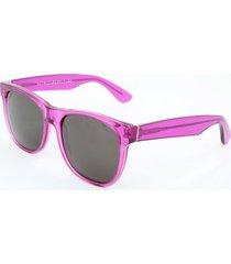 gafas de sol retrosuperfuture classic trans violet 200