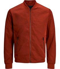 jacka jprblajosh jacket