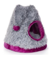 prevue pet products cozy cap 705