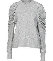 only sweatshirts
