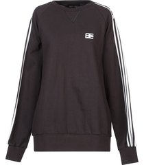baja east sweatshirts