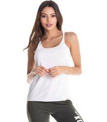 t-shirt-influx-p56-blanca