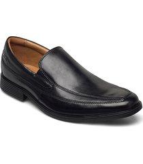 tilden free loafers låga skor svart clarks