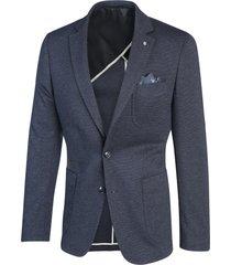 blue industry jbiw20-m30 shirt navy
