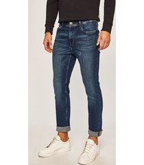 produkt by jack & jones - jeansy pktakm