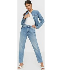 only onlveneda life mom jeans rea7452 loose fit