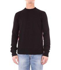 trui calvin klein jeans 83mktc67k153c