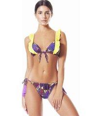 bikini fgbw0709-200
