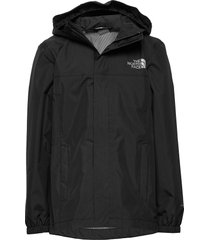 b resolve refl jkt jack jas zwart the north face