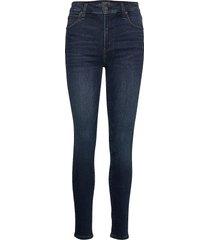 sim hrss skinny jeans abercrombie & fitch