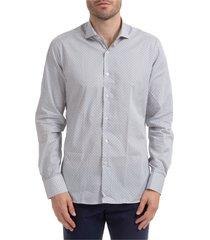 camicia uomo maniche lunghe francia