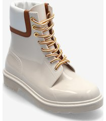 florrie shoes boots ankle boots ankle boot - flat see by chloé