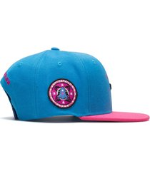 enterprise japan snapback cap