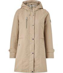 kappa annie jacket