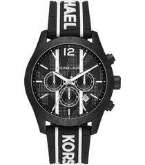 reloj michael kors hombre mk6810