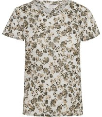 kassimapw t-shirt