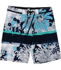 boardshort nicoboco shelly masculina