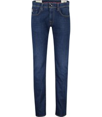 heren jeans tramarossa 5-p michelangelo