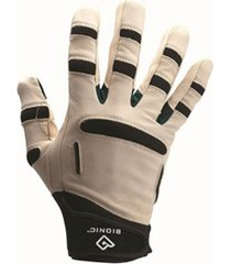 men's reliefgrip gardening gloves