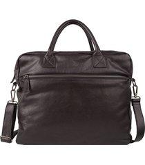 laptop bag juneau 13 inch