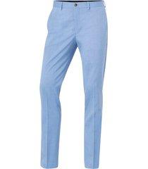 byxor jprsolaris spring trouser
