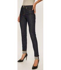 love moschino - jeansy