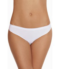 slips lisca happy day cheek brazilian brief van