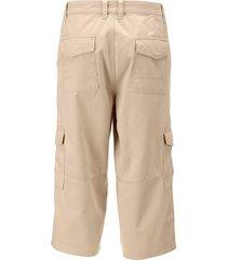 shorts roger kent sand