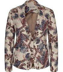 blake beaux blazer