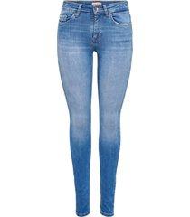 jeans 15225794 blush
