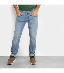 calça jeans skinny forum igor estonada masculina