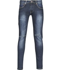 skinny jeans casual attitude murtile
