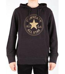 sweater converse 08140c-002