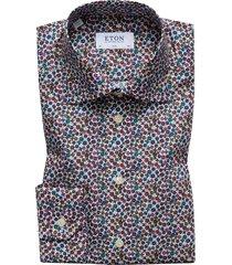 2746s shirt