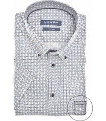 hemd mf shirt