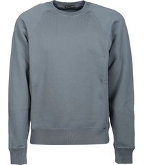 tom ford sweatshirt vintage dyed