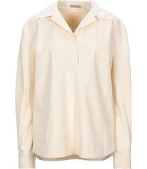 bottega veneta blouses