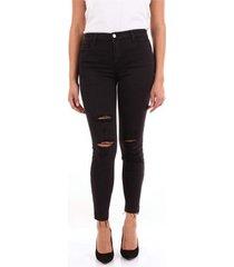 boyfriend jeans j brand 231427i563rh