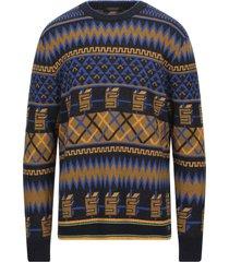 scotch & soda sweaters