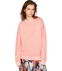 sweater pepe jeans pl580951