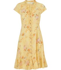 klänning marvelously free dress