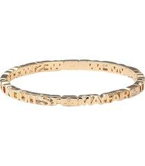 vivienne westwood bracelets