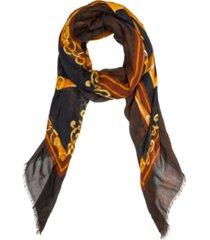 patricia nash discovery scarf