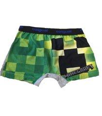 boxer verde licences group minecraft