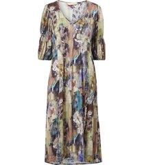 klänning gaia dress