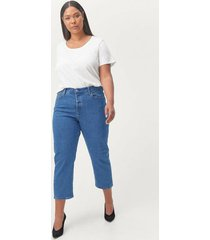 jeans 501 cropped original