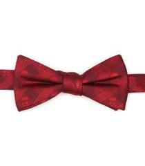 star wars stormtrooper men's bow tie
