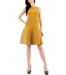 korte jurk guess 02g7355036z