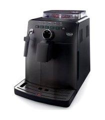 cafeteira espresso automatica naviglio 127v - gaggia